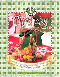 Christmas: Book 9