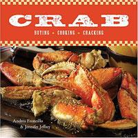 Crab: Buying, Cooking, Cracking