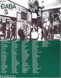 Dada (Themes & Movements)