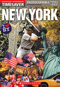 New York: Elementary-Intermediate