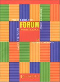 Forum Methode De Francais