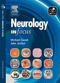 Neurology In Focus