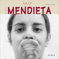 Ana Mendieta (Arte hoy)