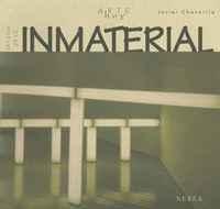 Artistas de lo inmaterial (Arte hoy)