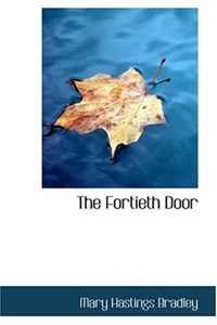 The Fortieth Door