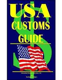 US Customs Guide