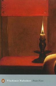 Pale Fire (Penguin Modern Classics)