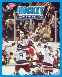 Hockey: Miracle on Ice