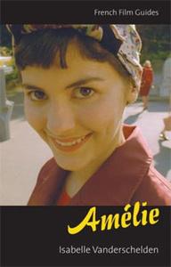 Amelie: Le Fabuleux destin d'Amelie Poulain