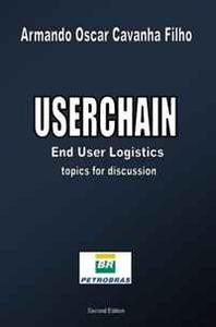 Userchain - End User Logistics