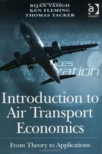 Introduction to Air Transport Economics