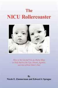 The NICU Rollercoaster