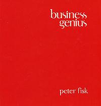 Business Genius