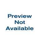2009 Utah Manufacturers Directory