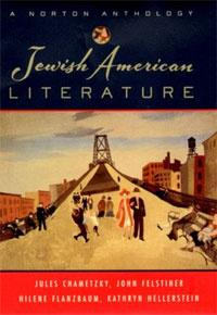 Jewish American Literature: A Norton Anthology