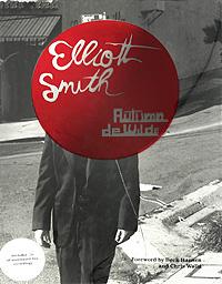 Elliott Smith (+ CD)