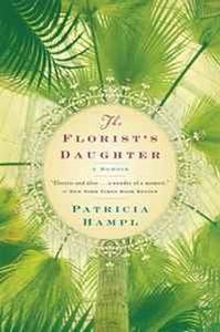 Florist's Daughter