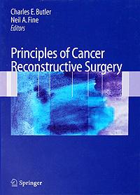 Principles of Cancer Reconstructive Surgery