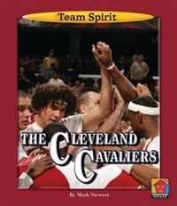 Cleveland Cavaliers (Team Spirit)