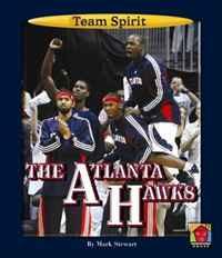 Atlanta Hawks (Team Spirit)