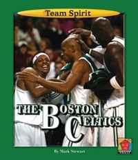 Boston Celtics (Team Spirit)
