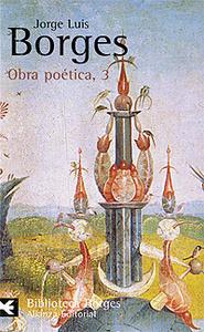 Obra poetica, 3