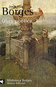 Obra poetica, 1