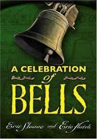 A Celebration of Bells