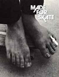 Made for Skate