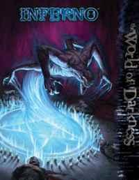 WoD Inferno (World of Darkness)