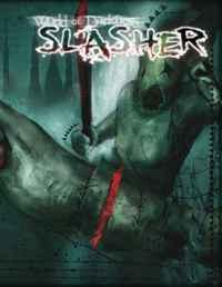 WoD Slasher (World of Darkness)