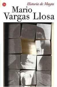 Historia de Mayta/ Real Life of Alejandro Mayta (Spanish Edition)