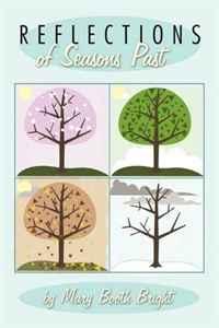 Reflections of Seasons Past
