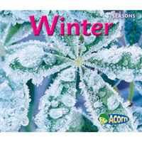 Winter (Seasons (Acorn))