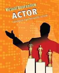 Actor (Virtual Apprentice)