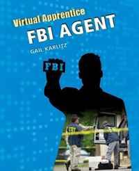 FBI Agent (The Virtual Apprentice)