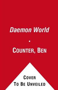 Daemon World