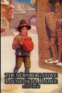 The Nurnberg Stove