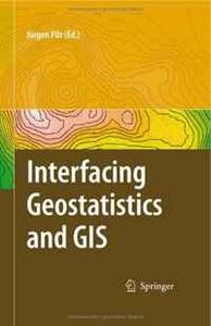 Interfacing Geostatstics and GIS