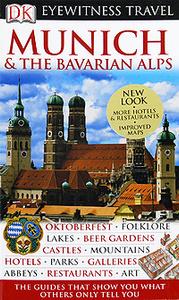 Munich & the Bavarian Alps