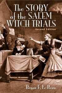 puritan beliefs essay