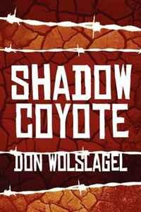 Shadow Coyote