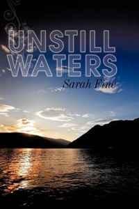 Unstill Waters