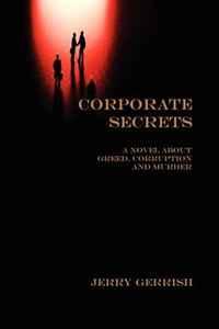 Corporate Secrets