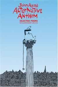 Alternative Anthem: Selected Poems