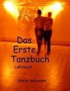 Das Erste Tanzbuch (German Edition)