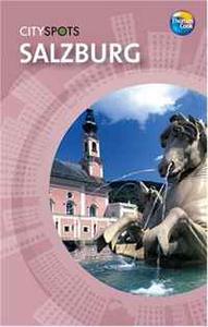 Salzburg (CitySpots)