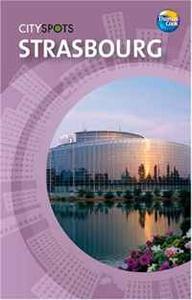 Strasburg (CitySpots)