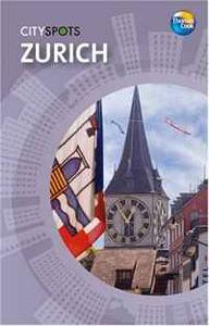 Zurich (CitySpots)