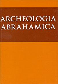 Archeologia Abrahamica